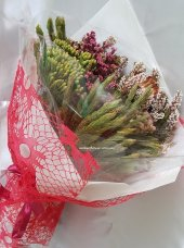 AHB9929 - Mix bouquet