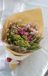 AHB9933-Mixed bouquet