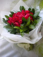 AHR1379 (Red roses)